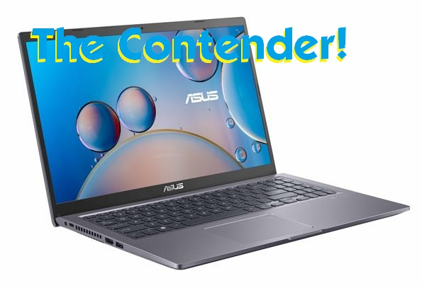 asus laptop christchurch