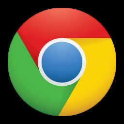 chrome adblocker repair