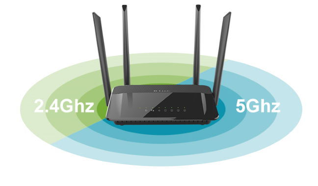 wifi wireless computing